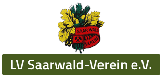 Saarwald Verein e.V.